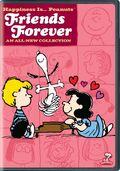 Friends Forever DVD