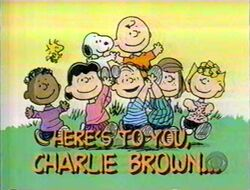 Title-HeresToYouCharlieBrown