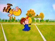 Lucypullsfootball