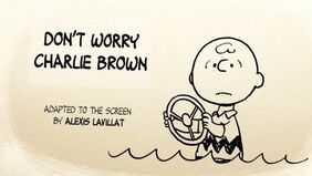 Dontworrycharliebrown