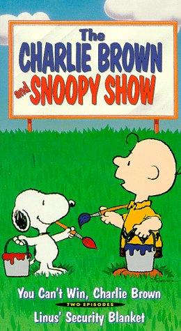 File:Charlie Brown and Snoopy Show V1.jpg