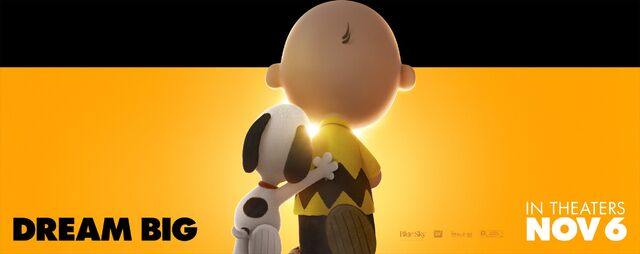 File:The Peanuts Movie Dream Big Banner 02.jpg