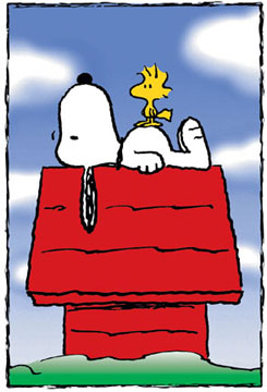 File:Snoopy doghouse-1-.jpg