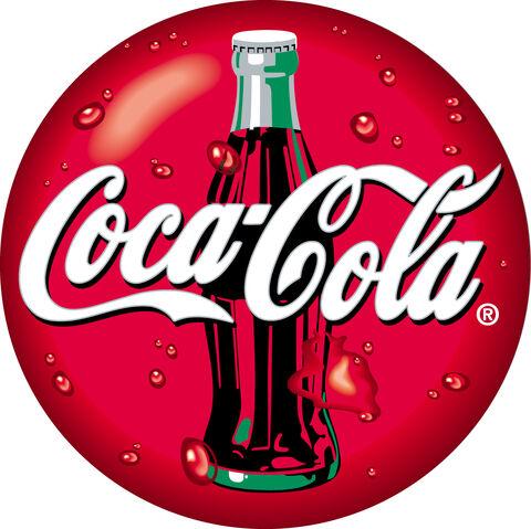 File:Cola.jpg