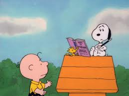 File:Snoopymagicbook.jpg