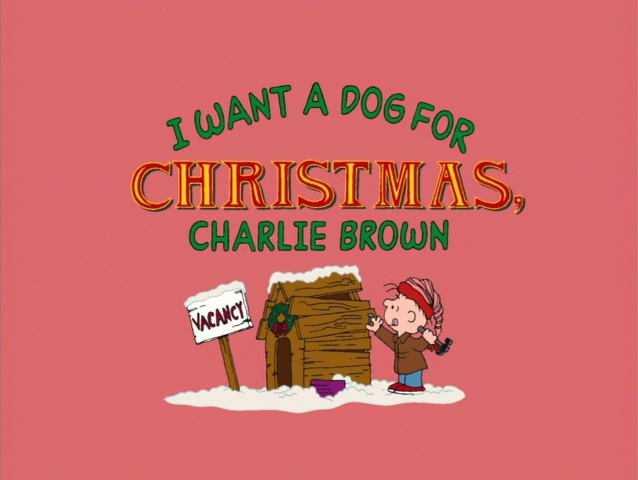 File:Title charliebrown4-1-.jpg