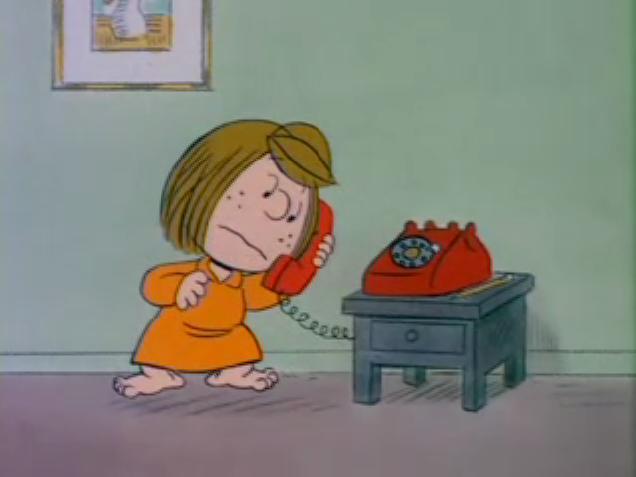 File:Snoopy's Getting Married, Charlie Brown 2.jpg