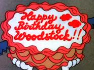 HappyBirthdayWoodstock