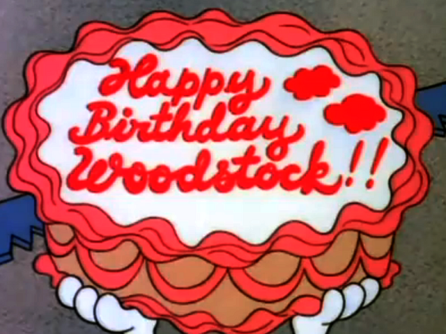 File:HappyBirthdayWoodstock.png
