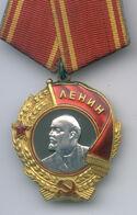 Order of Lenin2