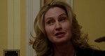POI 0215 Betty.png