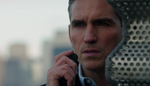 POI 0214 Reese.png