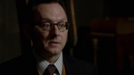 1x19 - Finch.png