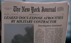 4x02 - NYJournal