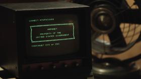 3x12 - ARPANET Continue