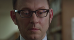 POI 0113 Finch.png