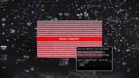 Vlcsnap-2013-04-28-02h06m03s182