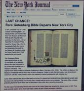 NYJournal 3x14