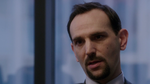 POI 0219 Ross.png
