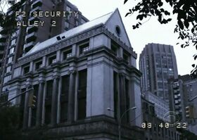 Library street view.jpg