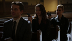 4x10 - The Cold War