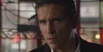 POI 0118 Reese2.png
