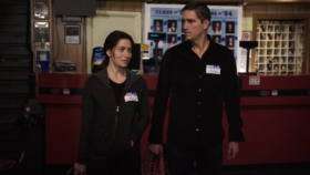 3x19 - Most likely to -Slider