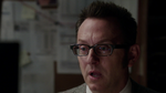 POI 0205 Finch2.png