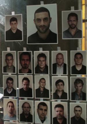 Yogorov's gang.png