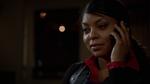 1x19 - Carter.png