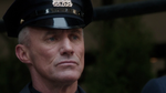 POI 0219 Simmons.png
