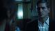 2x12 - FB Reese