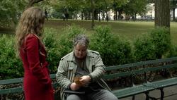 1x06 - Paying Talbott.png