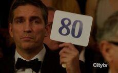 2x14 - John Wiley