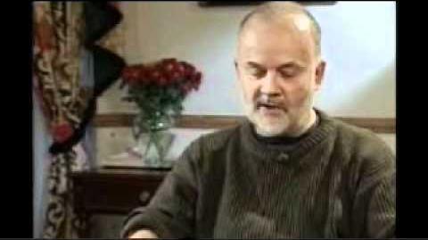 John Peel's HARDtalk (1 2)