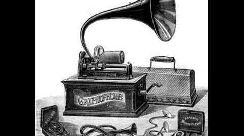 Peelenium 1901