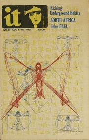 IT 1968-08-09 B-IT-Volume-1 Iss-37 001
