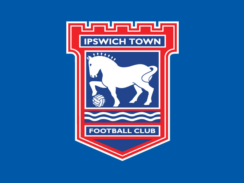 Related Keywords & Suggestions For Ipswich Town