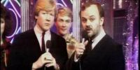 05 January 1984 (TOTP)