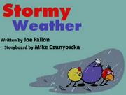 Stormyweather image