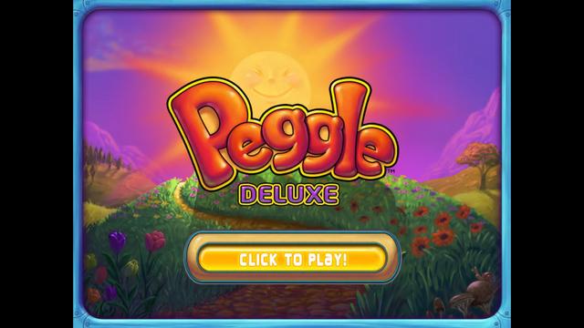 File:Peggle Loading Finished.png