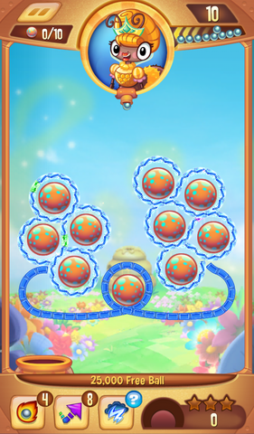 File:Peggle Blast Level 138.png