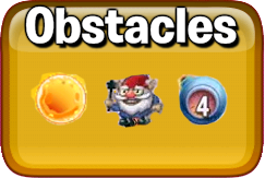 File:Obstacles.png