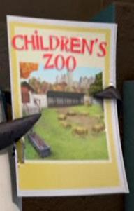 File:Children's Zoo2.jpg