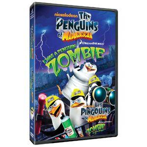 Zombie-dvd-canada