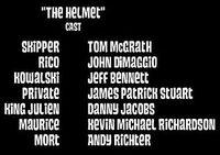 The-helmet-cast