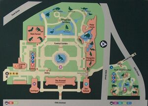 Real CentralParkZoo000