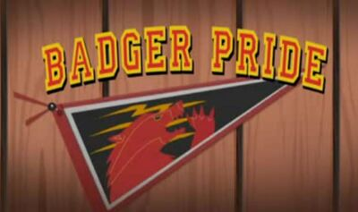 BadgerPride-Title