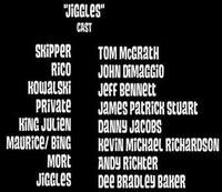 Jiggles-Cast