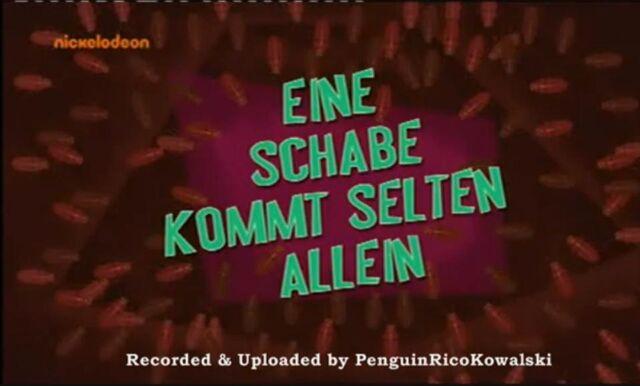 File:Stop-Bugging-Me-Title-German.jpg